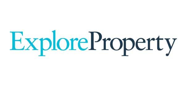 Explore Properties