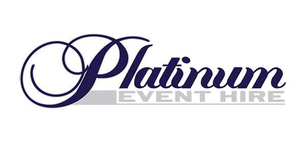 Platinum Event Hire