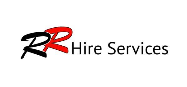 RR Hire Services